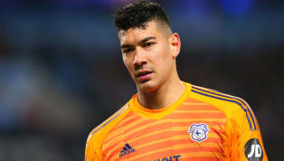​West Ham have submitted a £7m bid for Cardiff goalkeeper Neil Etheridge, with a medical issue continuing to hold up Darren Randolph's proposed move from...