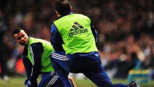 Legenda Chelsea, Ashley Cole, kembali ke Stamford Bridge dalam kapasitas kepelatihan. Mantan bek kiri Arsenal dan Timnas Inggris itu bergabung dengan tim...