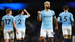 Manchester City's 6-0 win over Chelsea on Sunday evening was comprehensive to say the least. The Citizens put the Blues to the sword during the opening...