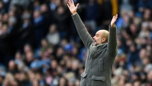 Manchester City will resume their challenge on all fronts this Saturday when they take on League Two side Newport County at Rodney Parade in the FA Cup fifth...