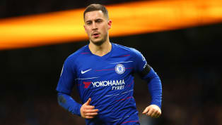 ​Real Madrid goalkeeper Thibaut Courtois has expressed his desire for international colleague and former Chelsea teammate Eden Hazard to join him in Spain,...