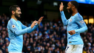 Manchester City travel to Leicester for a Boxing Day clash at the King Power Stadium. City's title charge has stuttered in recent weeks, two defeats in three...