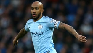 ​Manchester City midfielder Fabian Delph is closing in on an £8m move to Everton, after slipping down the pecking order at the Etihad Stadium. Delph was used...