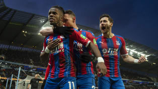 News ​Crystal Palace host Southampton at Selhurst Park on Tuesday as the Eagles look to ride the wave of their impressive 2-2 draw with Manchester City. They...