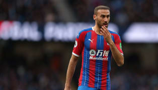 Everton are expected to demand clubs to pay £20m for striker Cenk Tosun, who's set to leave the club at the end of the season. The Turkish international is...