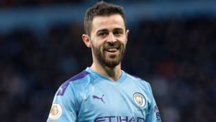 Barcelonahave reportedly earmarked Bernardo Silva as a potential transfer target in the summer transfer window this year. On the other hand,Real...