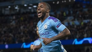 Manchester City star Raheem Sterling has urged the club to be patient in their pursuit of a maiden Champions League title. The Premier League champions have...