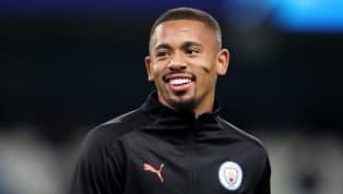 Am Mittwoch berichtete die Sportbild, dass Manchester City ihren Stürmer Gabriel Jesus dem FCBayern München angeboten hat. Dass der deutsche Rekordmeister...