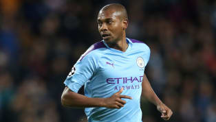 ​Manchester City chiefs are prepared to offer midfielder Fernandinho a new 12-month contract to extend his stay at the Etihad Stadium. The 34-year-old's...