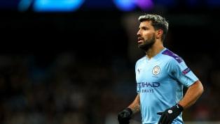 Setelah libur selama dua pekan, berbagai kompetisi sepakbola Eropa akan kembali bergulir, juara bertahanPremier League,Manchester Cityakan mencoba untuk...