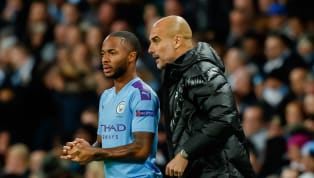​Raheem Sterling will not sign a new contract with Manchester City until he is given assurances that Pep Guardiola will remain in charge at the Etihad Stadium...