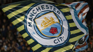 Manchester City CEO Ferran Soriano has spoken out for the first time since UEFA's ruling against the club, stating he hopes a resolution will be found 'before...