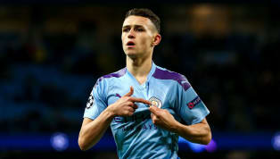 Loan Exclusive - 25 September, 2018 will always have a special date in Phil Foden's heart.  It was on that day, at the Kassam Stadium in Oxford, that the...
