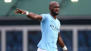 Eliaquim Mangala will be allowed to leave Manchester City on a free transfer this summer, with Pep Guardiola having no plans to use the Frenchman in his...