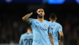 Foden y Jesus coronaron la histórica goleada del Manchester City ante el Schalke 04. Los de Guardiola se impusieron por un contundente 7 a 0. Estos fueron...