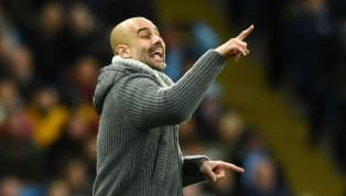 Pep Guardiola has admitted Cristiano Ronaldo and Juventus could wreck ​Manchester City's hopes of a Champions League triumph this season. On the same night...