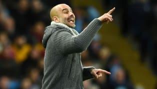 HLVJosep Guardiola lên tiếng chia sẻ rằng, tiền vệ tấn côngBernardo Silva chính là ngôi sao chơi hiệu quả nhất của Manchester City ở mùa giải năm nay. Mùa...