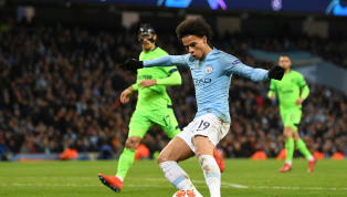 Manchester Citymemang berhasil tampil bagus di sepanjang musim 2018/19, selain mampu mempertahankan gelar League Cup danPremier League, mereka juga...