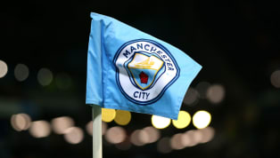 ning Manchester City chief executive Ferran Soriano has written to the club'sstaff promising they will fight the Champions League ban issued by UEFA as a...