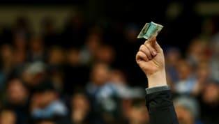 Das internationale Zentrum für Sportstudien (CIES) wirft regelmäßig einen Blick in die europäischen Ligen und entwirft statistische Analysen über...