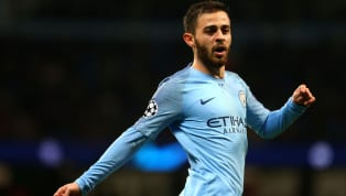 Manchester Cityare looking to tie-down star midfielderBernardo Silvato a new long-term deal after a number of impressive performances this season. Silva...