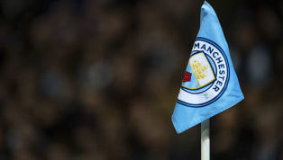 Galatasaray Başkanı Mustafa Cengiz'in Teklifine Manchester City'den Olumlu Yanıt