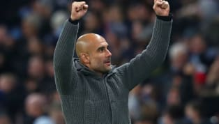 Manchester City are looking to make it three wins in a week when they face lowly Southampton at the Etihad on Sunday. Having beaten Tottenham on Monday and...