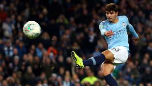 Aunque todavía no se ha hecho oficial, ya se da por hecho el fichaje de Brahim Díaz por elReal Madrid. El joven jugador de 19 años acaba contrato en junio...