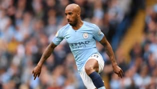 DespiteManchester Citykicking off this season with a near perfect start, including a recent 3-0 win againstFulham, Fabian Delph believes the club should...
