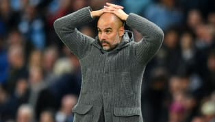Manchester City have responded to a report regarding theUEFA investigation into their financial dealings, whichsuggested the club could face a ban from...
