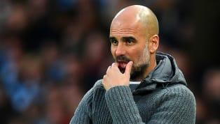 Comme il l'a annoncé lui-même hier, David Silva va quitter Manchester City à l'issue de la saison 2019-2020. Élément incontournable de l'effectif Citizen,...