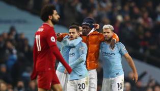 Manchester City n'avait pas le droit à l'erreur au risque de voir son adversaire du soir prendre 10 points d'avance. Et bien, Guardiola aura enfin réussi son...