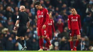 Liverpooljadi salah satu klub yang disegani di Eropa saat ini. DiPremier League, The Reds baru kalah sekali di Premier League. Sementara diChampions...