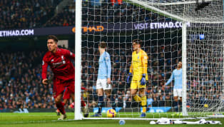 Look, if you're a Manchester City fan this article obviously isn't for you. You'll probably be hoping for some Steven Gerrard-esque slip literal or...