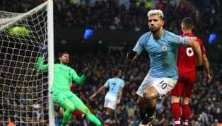 Rangkaian pertandingan Premier League 2019/20 sudah diumumkan dan terdapat berbagai harapan dan target yang ingin dicapai oleh 20 tim yang menjadi peserta...