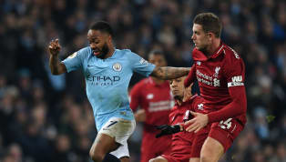 Manchester City forward Raheem Sterling has revealed that Liverpool's failure to win the Premier League pushed him to join the Citizens.  Sterling, who left...