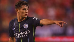 Real Madrid Look to Finalise Move for Man City Contract Rebel Brahim Diaz in January