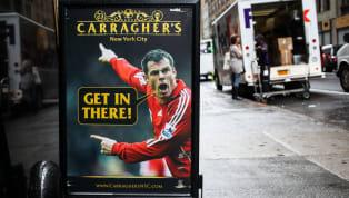 İsim Benzerliğiyle Futbolcuları Rahatlıkla Reklamlarında Kullanabilecek 7 Marka