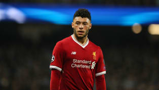​Liverpool midfielder Alex Oxlade-Chamberlain is expected to return to action in March after making incredible progress in his recovery from a serious knee...