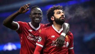 Cựu danh thủ của Man United, Wayne Rooney thừa nhận, anh không hề mong muốn phải chứng kiến cảnh Liverpool lên ngôi vô địch Premier League vào cuối mùa. Với...