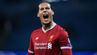​Liverpool defender Virgil van Dijk has admitted he is truly honoured to have won the PFA Player of the Year award on Sunday. Players in the Premier League...