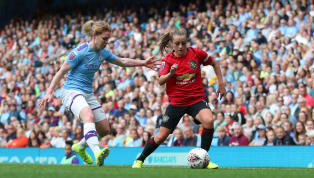 ason ​The eagerly awaited 2019/20 Barclays FA Women's Super League kicked off over the weekend, with record attendances highlighting the growing demand and...