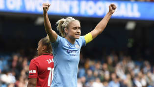 ​The eagerly awaited Barclays FA Women's Super League began with a bang last weekend, with stunning goals, incredible saves and record crowds marking the...