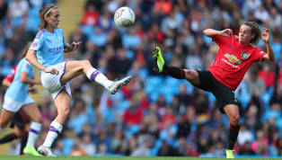 ​The Women's Super League pauses on Sunday, with teams turning their attention to the League Cup.  Attendance records were sent tumbling on the opening...