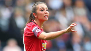 Run Following a short pause for the Continental Cup last weekend, the Barclays FA Women's Super League returns for gameweek three on Saturday and Sunday. A...