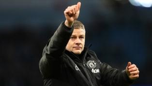 Chaque été,Manchester Unitedsemble prêt à dépenser des sommes astronomiques, pour se renforcer. Récemment, le vice-président du club, Ed Woodward, a...