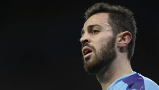 ​Manchester City winger Bernardo Silva has admitted that he wants to return to Benfica at some point in the future as he regrets leaving Portugal as early as...