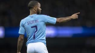 DerAusschluss aus der Champions Leaguewird fürManchester Cityweitreichende Folgen haben. Die internationalen Top-Klubs bereiten erste Angebot für die...