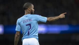 nces Raheem Sterling has been effusive in his praise of Zinedine Zidane's project at Real Madrid, ahead of Manchester City's Champions League trip to the...