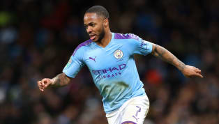 ​Manchester City winger Raheem Sterling will be fit to face Real Madrid in the Champions League last 16 first leg at the Bernabeu on Wednesday after...